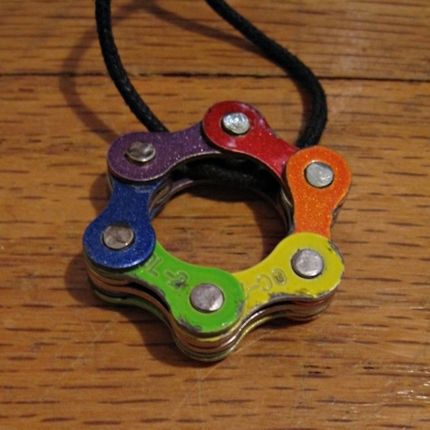 full_Pride_Bike_Chain_Pendant_3