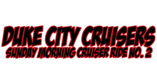 cruise no. 2