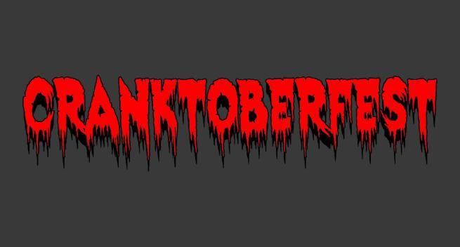 cranktoberfest