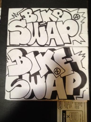 bike swap 4