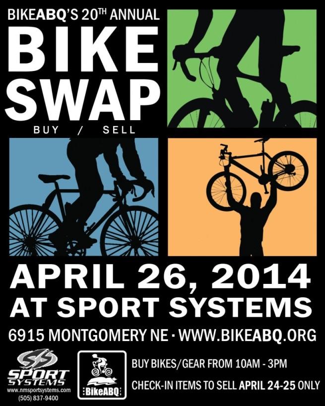 bikeswap141-819x1024